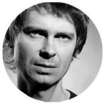 Michal Krásl