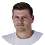 Radek Šír